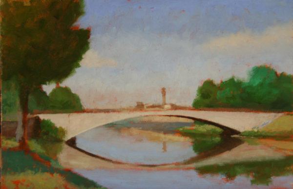 Ponte San Niccolo<br>€ 300